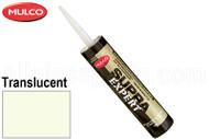 Mulco Supra Expert (Translucent)