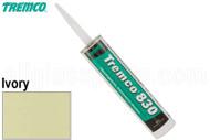 Tremco 830 (Ivory)