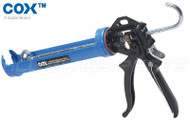 Caulking Gun (Large) (Cox 'Jumbo')