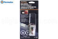 Rear Window Defogger Repair Kit (For Line Repair)
