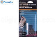 Rear Window Defogger Repair Kit (For Tab Repair)