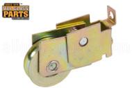 Sliding Glass Door Roller (1-1/8'' Height) (5/8'' Width)