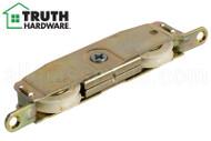 Sliding Glass Door Roller (Tandem) (Truth Hardware) (Nylon Wheels)