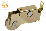 Sliding Glass Door Roller (1-7/16'' Length) (1-1/2'' Height)