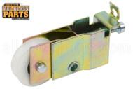 Sliding Glass Door Bottom Roller (1-5/8'' Length) (1-1/8'' Height)