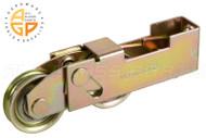 Tandem Patio Door Roller (1-1/8'' Wheel Diameter)