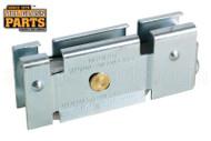 Tandem Patio Door Roller (1'' Wheel Diameter) (3-7/16'' Length)