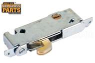Mortise Lock (Vertical Keyway) (1/2'' Width)