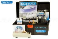 Professional Windshield Repair Kit (Quick-Fix)