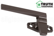 Cam Handle (In-line Base) (Truth Hardware 25.31) (Left)
