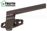 Cam Handle (In-line Base) (Truth Hardware 25.31) (Right)