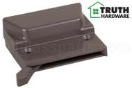 Sash Lock (Truth Hardware 16.18) (Brown)