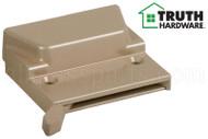 Sash Lock (Truth Hardware 16.18) (Coppertone)