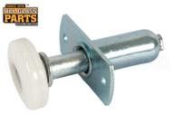 Closet Door Guide Roller (9-1120)