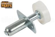 Closet Door Guide Roller (9-1121)