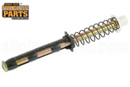 """Bifold Door Pivot Pin (5-3/16"""" Long)"""