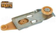 Closet Door Roller (Front) (Adjustable)
