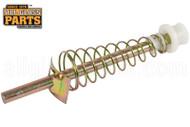 Bifold Door Guide Rod (4-1/2'' Long)