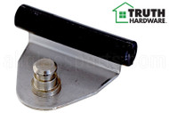 Shoe Stud for 'Roto Gear' Window Operator (Truth Hardware 10005)