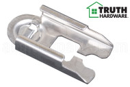 Window Operator Detach Clip (Truth Hardware 30591)
