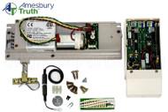 Power Skylight System (Heavy Duty) (Truth Hardware 'Sentry II HS')