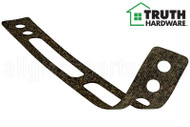 Gasket for Operator (Truth Hardware 'Pivot Shoe')