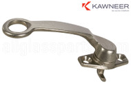 Cam Handle (Kawneer) (Left)