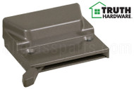 Sash Lock (Truth Hardware 16.18) (Clay)