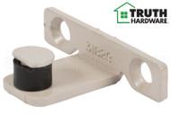 Multi-point (Tie Bar) Keeper (Truth Hardware 'Mirage' 11498)