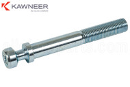 Through Bolt (Kawneer Machine Bolt) (Length 3-1/4'')
