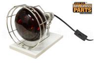Heat Lamp (250 watt)