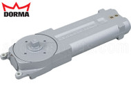 Concealed Commercial Door Closer (90 degree) (Non-Hold Open) (3/4'')