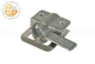 Cam Lock (Mill)
