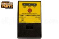 Low E Coating Detector (Single Pane)