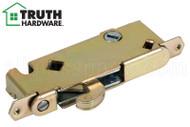 Mortise Lock (Truth Hardware) (45-degree Keyway)