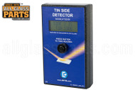 Tin Side Detector