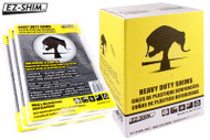 Heavy Duty Shims (EZ Shim) (360 Qty)