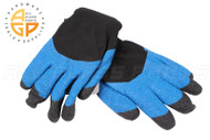 Glazier's Gloves (Insulated) (Large)