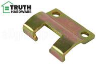 Sash Hook (Truth Hardware)