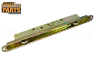 Double-hook Mortise Lock (Truth Hardware)