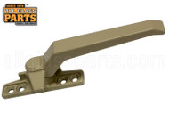 Cam Handle (Beige) (Right)