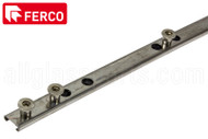 Tie Bars (Ferco) (Length 19.7 inches)