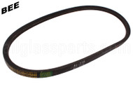 V-Belt (Part for Glass Sander 1-GL-4)