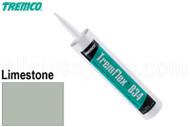 Tremflex 834 (Limestone)