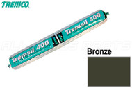 Tremsil 400 (Silicone) (Sausages) (Bronze)