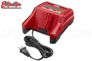 Charger For The Hornet 28 Volt - 2-EXT-LI28-C