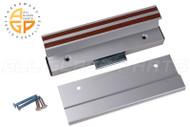 Patio Door Handle (Aluminum)