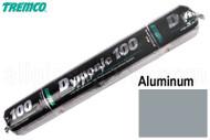Dymonic 100 (Sausage) (Anodized Aluminum)
