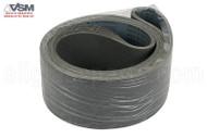 Sanding & Polishing Belts (4'' x 106'') (320 Grit)