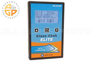 Glass-Chek ELITE Glass Analyzer - Glass & Air Space With Low E